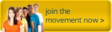 Join the Movement, click here